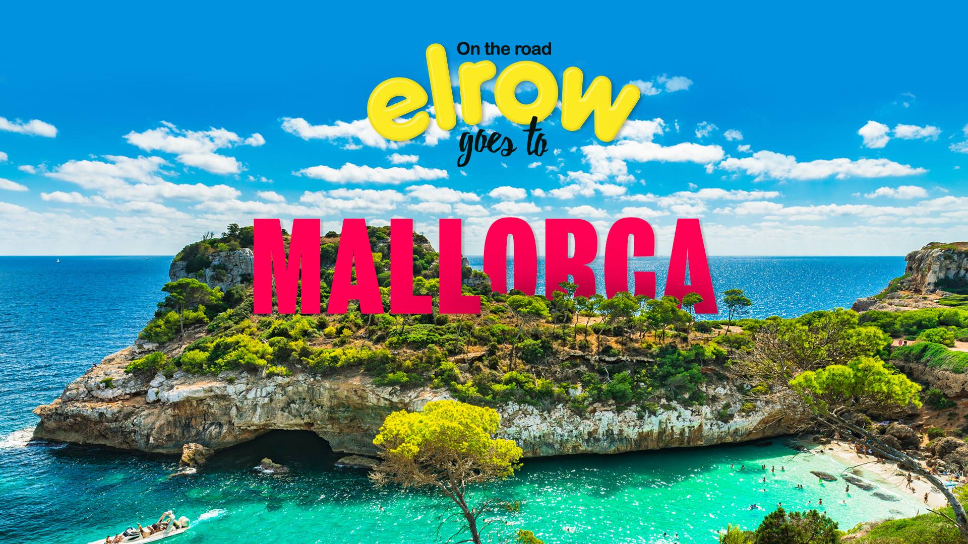 elrow origen festival